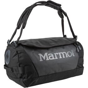 Marmot Long Hauler Duffel Small black